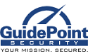 XTAM Partner - GuidePoint Security