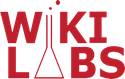 XTAM Partner WikiLabs