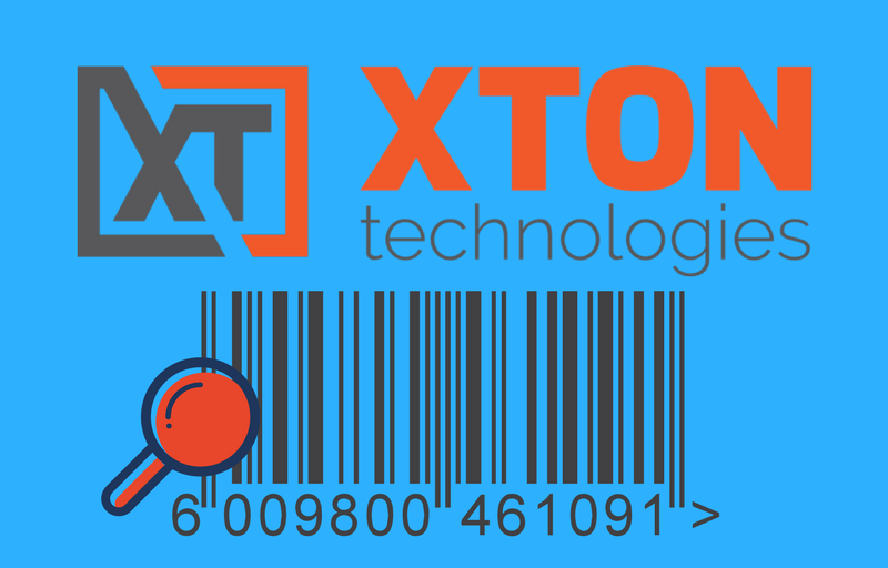 XtonTech PAM privileged account management Product Update 2.3.201801282245 Users Report Inventory Report Grant Access Workflow