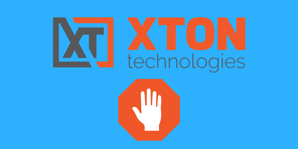 XtonTech PAM privileged account management Product Update 2.3.201802182308 local Administrator group password reconciliation Jobs Summary report Session Events report