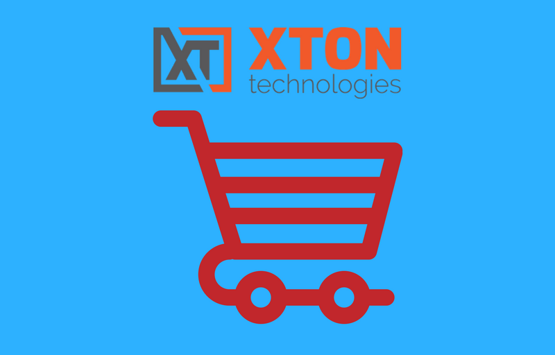 XTAM Access Request Checkout Checkin Record Type Change