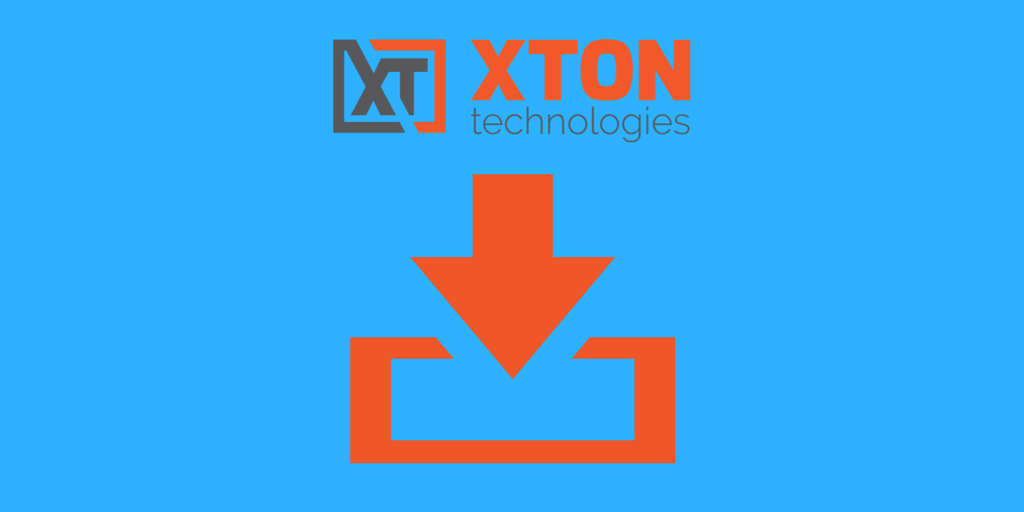 XtonTech PAM privileged account management Product Update 2.3.201803112233 quick command line CLI upload download keystrokes events alerts notifications