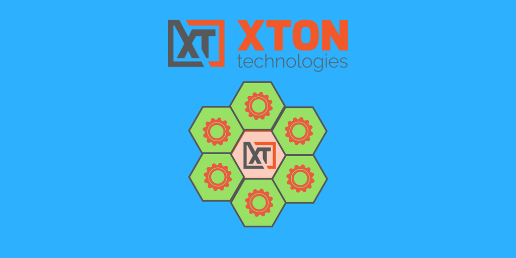 Xton Access Manager Update 2 3 201803252244 | Xton Technologies