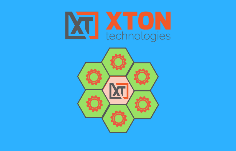 XtonTech PAM privileged account management Product Update 2.3.201803252244 AS/400 MySQL Workbench login file transfer event recording remote XTAM node cloud MSP