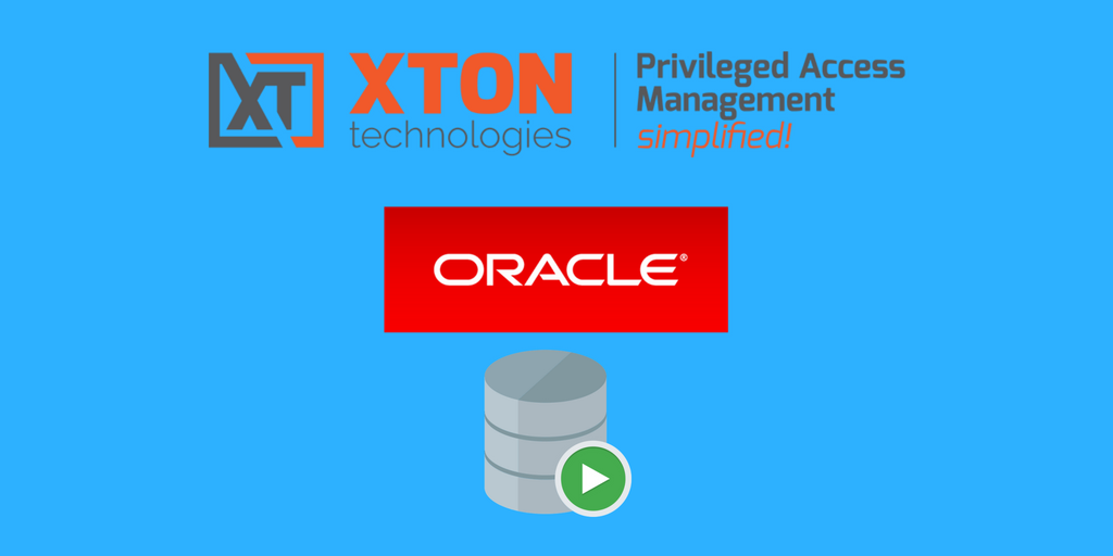 XtonTech Product Update Oracle SQL Developer