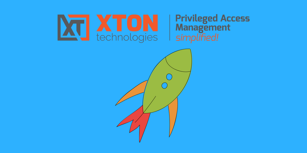 XtonTech Product Update - performance optimization maintenance