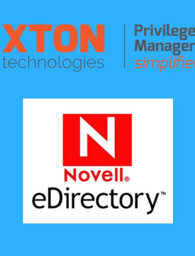 XtonTech Product Update - eDirectory   Xton Technologies