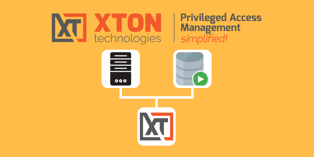 XTAM Session Manager Scaleability