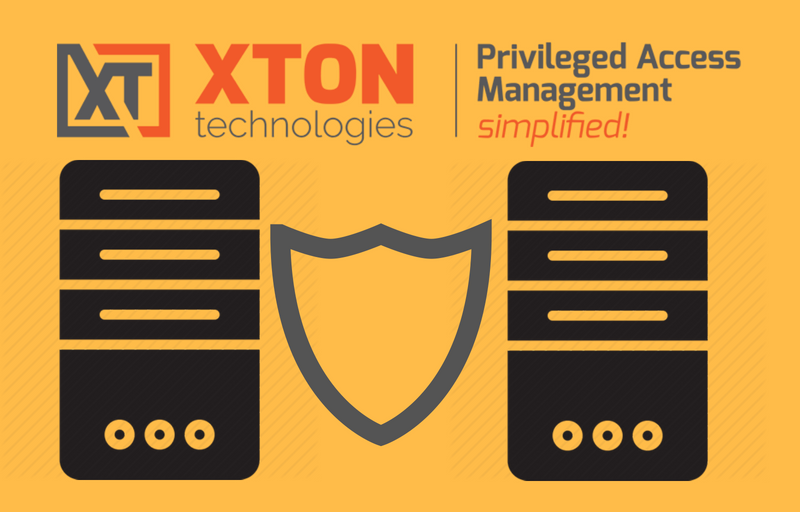 Five Reasons to Implement XTAM Today