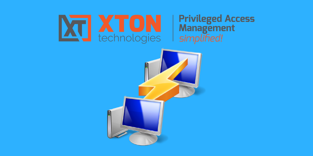 XtonTech Product Update native applications SSH SFTP SCP support