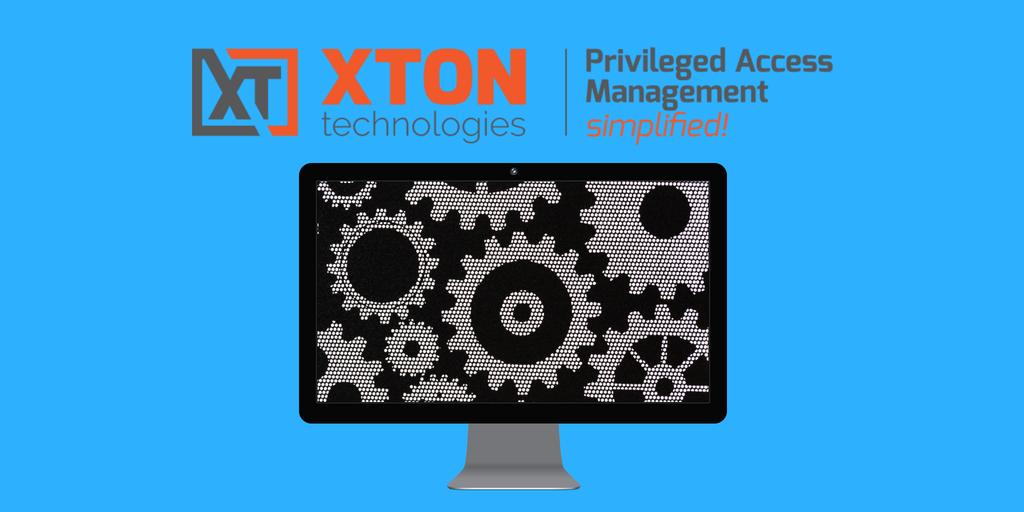 XtonTech Product Update - Unix Application Host MySQL CLI