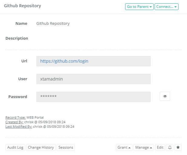 How to Enable and Configure the XTAM HTTPS Proxy Feature | Xton