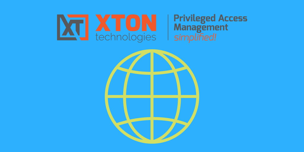XtonTech Product Update HTTPS Proxy WEB Access Broker Internet Explorer 2.3.201807082224
