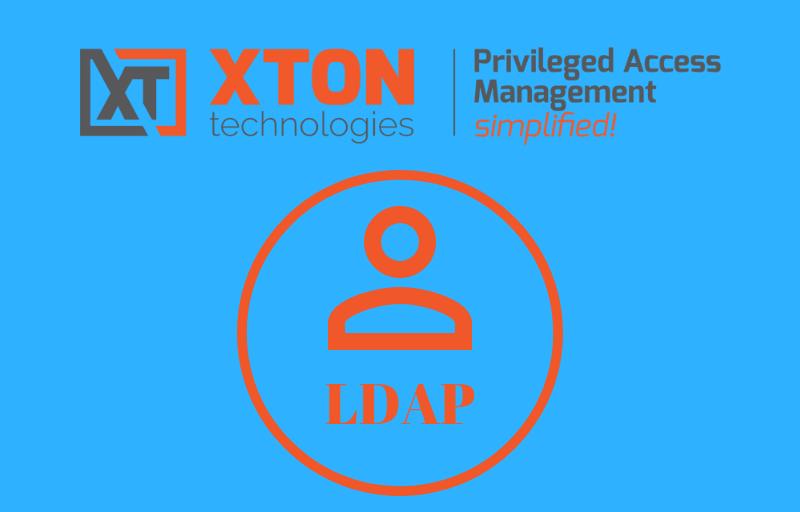 Product Update 2.3.201809092249 - LDAP Management PAssword Generation