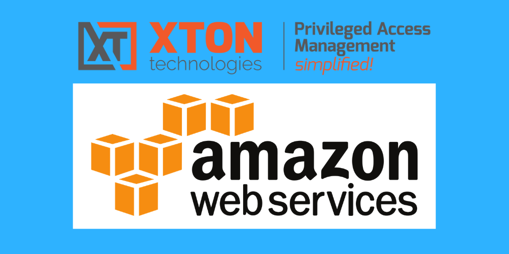 Xton Access Manager Update 2 3 201809302224 | Xton Technologies