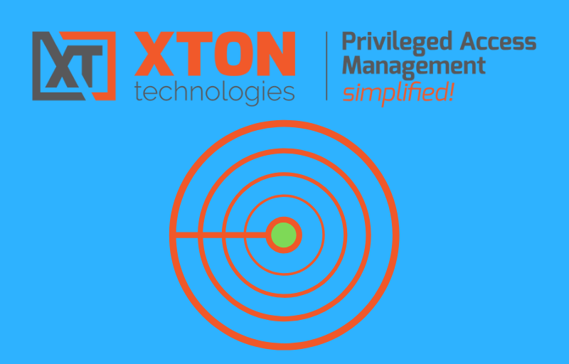 Xton Access Manager Update 2.3.201810282228 RSA Radius MFA ctrl-c ctrl-v copy paste clipboard