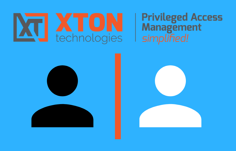 Xton Access Manager Product Update 2.3.201812162247 workflow admin owner dual control job dependency