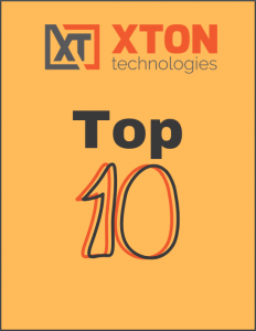 XTAM PAM Top 10 Vendor Questions