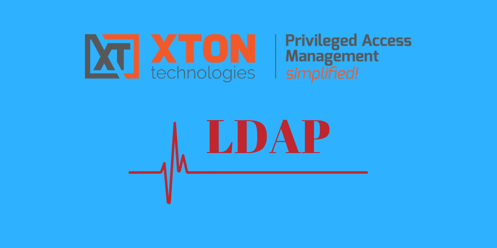 Xton Access Manager Product Update 2.3.201903242218 check ldap status RDP font smoothing task scheduler update
