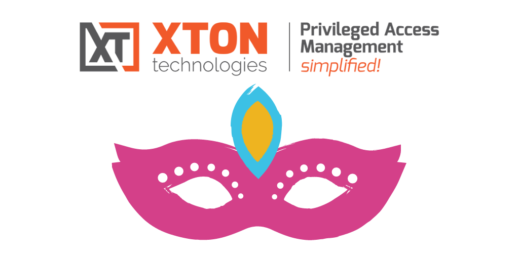 Xton Access Manager Product Update 2.3.201906092258 anonymous guest links encrypted video recordings