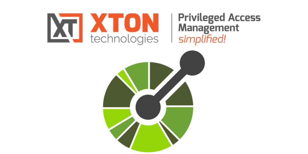 Xton Access Manager Product Update 2.3.201906022218 OpenAPI swagger REST API