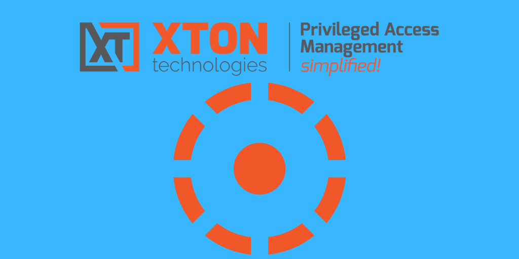 Xton Access Manager Product Update 2.3.201906162243 new alinks search filter session event report time range