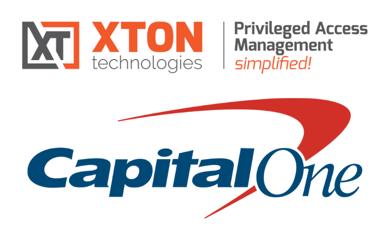 Capital One Data Breach and the Importance of Zero Trust Model