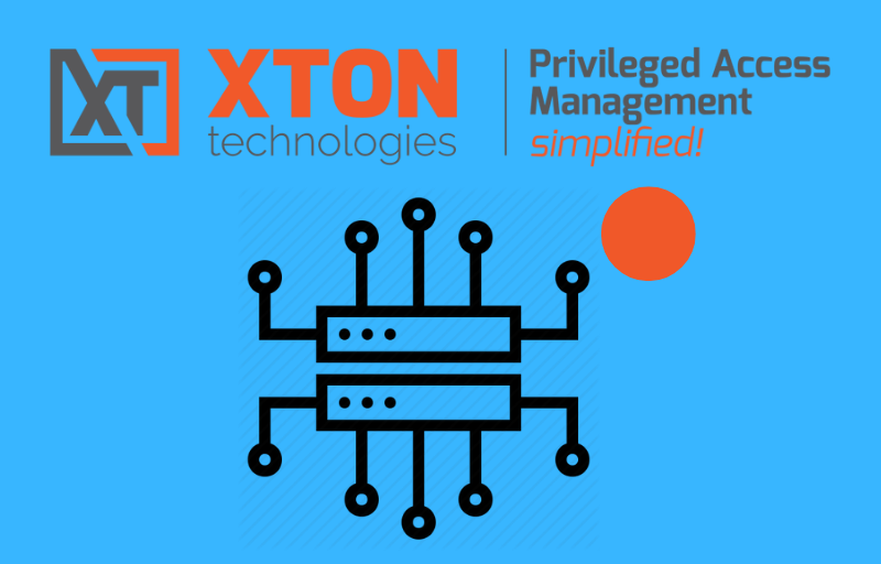 Xton Access Manager Product Update 2.3.201907212231 HTTP traffic recording HAR