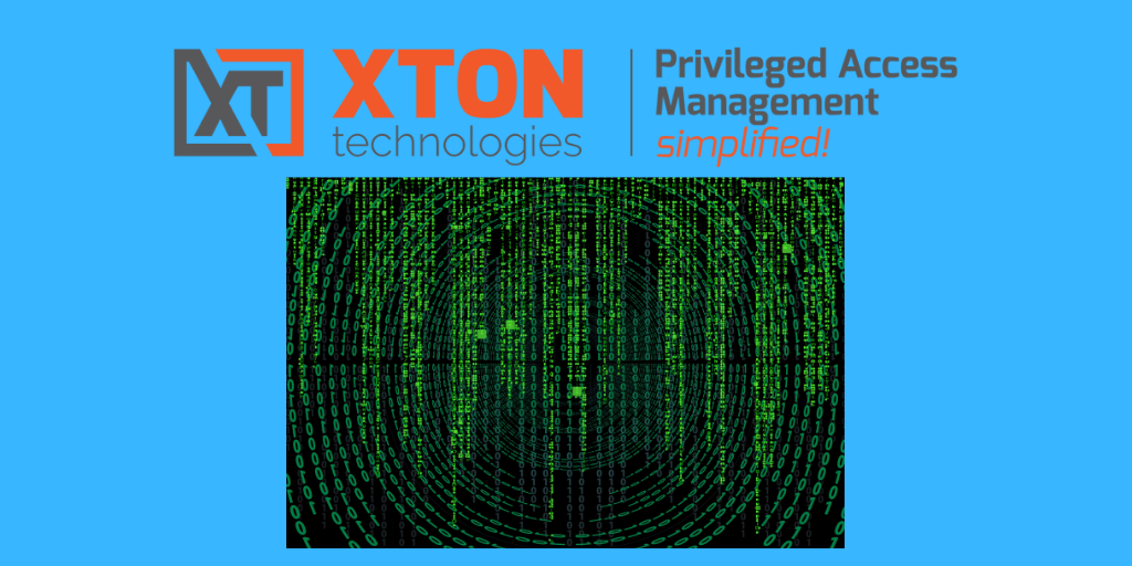 Xton Access Manager Product Update 2.3.201908102242 silent installer headless