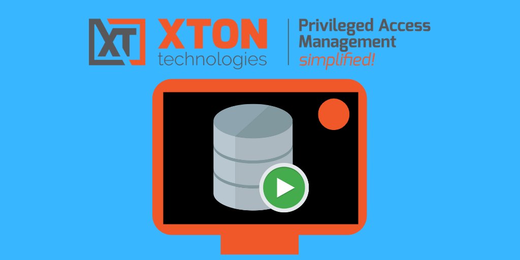 Xton Access Manager Product Update 2.3.201909082220 Oracle SQL Developer 19 KeePass Certificates