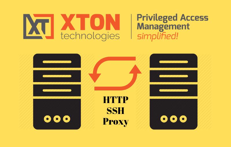XTAM Multi-node deployment using MS Network Load Balancer NLB