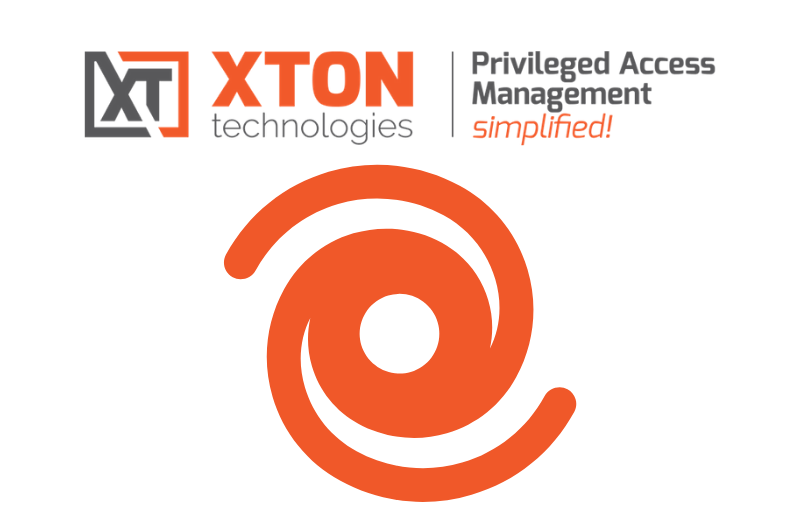 Xton Access Manager Product Update 2.3.201911172228 MFA token management migration import
