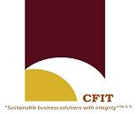 XTAM Partner - CFIT