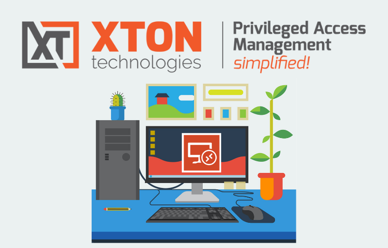 Xton Access Manager Product Update 2.3.201912292256 remote desktop file