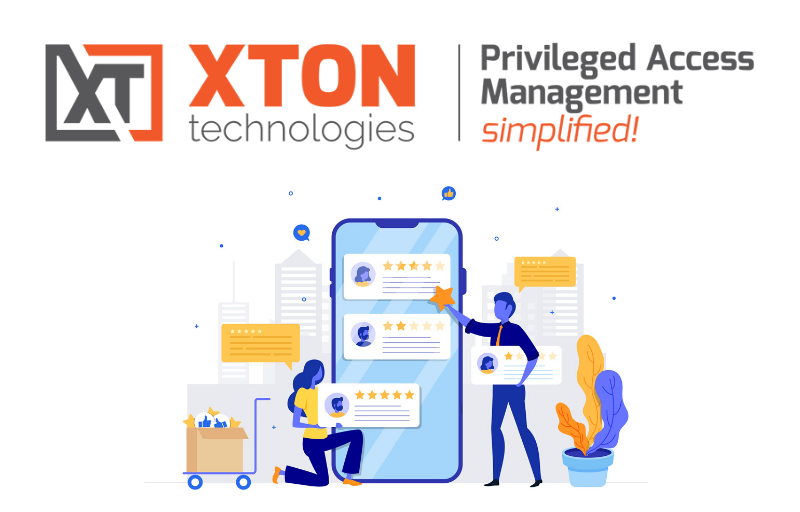 Xton Access Manager Product Update 2.3.201912152235 risk score