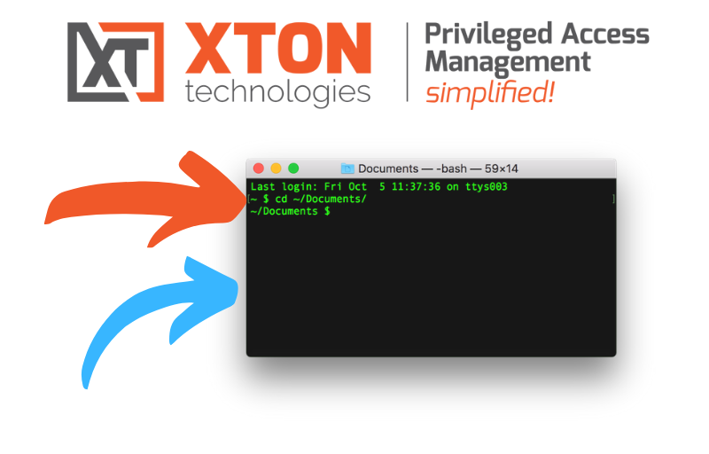 Xton Access Manager Product Update 2.3.202002022247 ssh proxy alias cname mass update referenced record