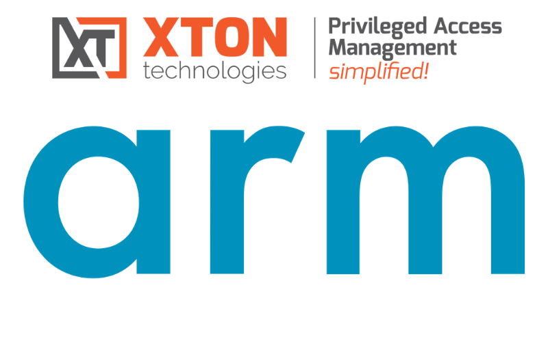 Xton Access Manager Product Update 2.3.202006072218 64-bit ARM CPU SSH ProxyJump