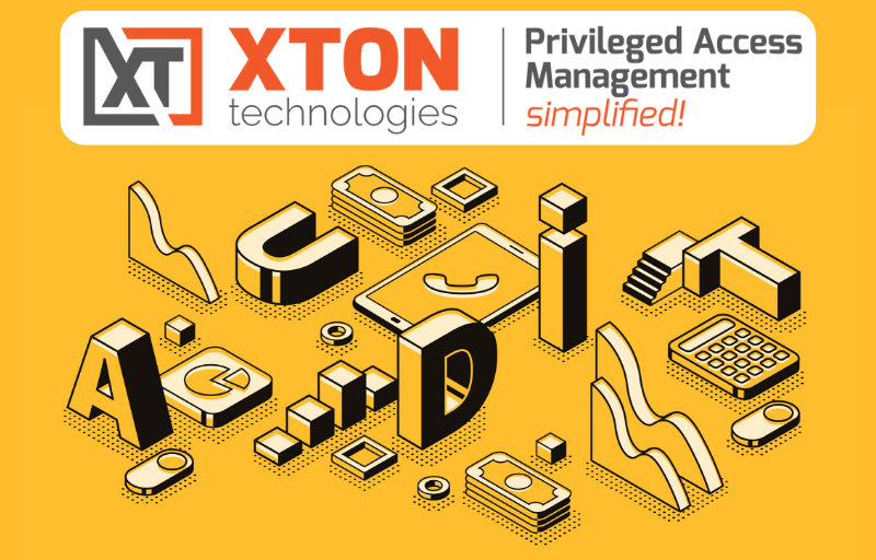 Xton Access Manager Product Update 2.3.202006212300 auditor management rdp mfa reconnect basic authentication http proxy