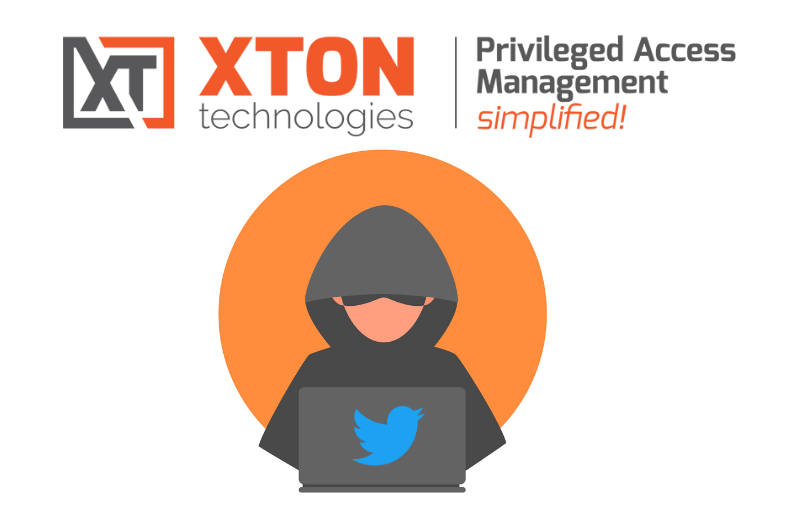 Twitter Hack Underscores the Importance of Access Management