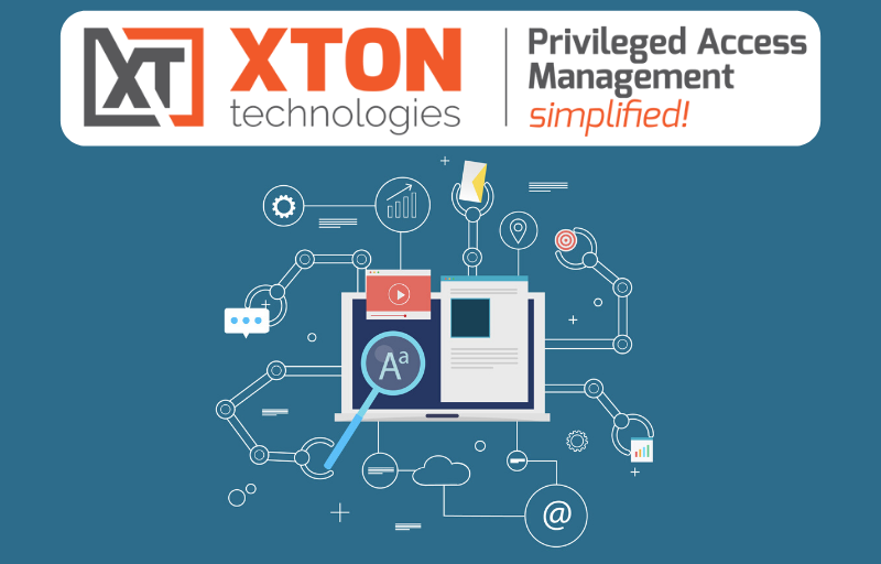 Xton Access Manager Product Update 2.3.202007052258 PowerShell silent installer deployment automation