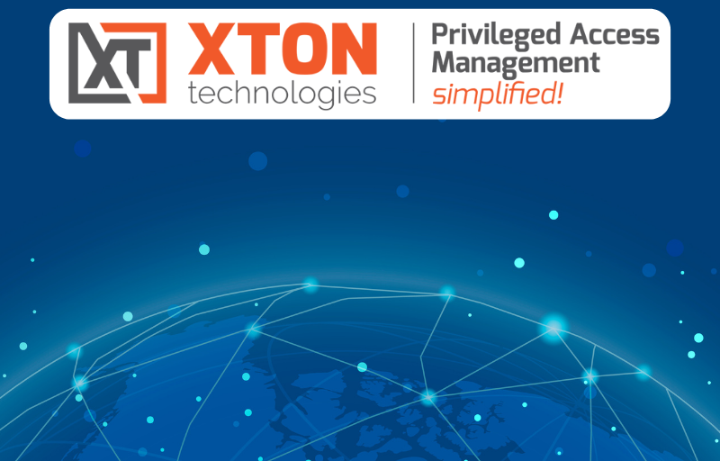 Xton Access Manager Product Update 2.3.202012202247 multiple master nodes many to many remote nodes system export performance