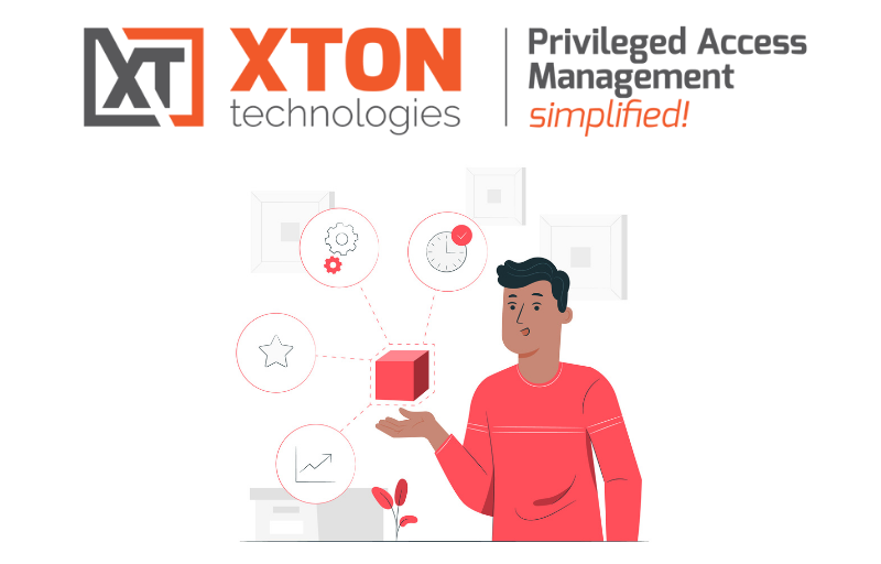 Top 7 Features added to XTAM in 2020