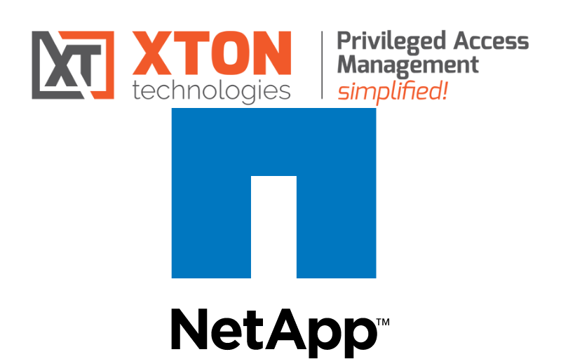 Xton Access Manager Product Update 2.3.202102150012 Netapp Cisco Nexus
