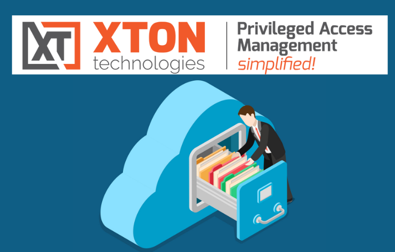 Xton Access Manager Product Update 2.3.202103142258 metadata custom fields for folders vaults OpenJDK 15.0.2 apache Tomcat 9.0.43