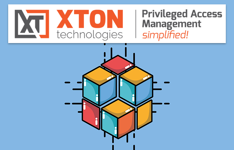 Xton Access Manager Product Update 2.3.202104182214 additional cipher MAC Kex Host Key algorithms PEM OpenSSH Revoke Permissions folder level custom reports