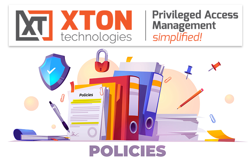Xton Access Manager Product Update 2.3.202106202233 active links request approver auditing Slovenian keyboard