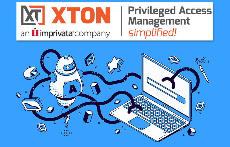 Xton Access Manager Product Update 2.3.202107182259 mass reschedule defer periodical jobs