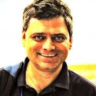 Mark Klinchin